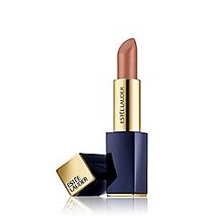 Estée Lauder - 'Pure Colour Envy' metallic matte sculpting lipstick 3.5g