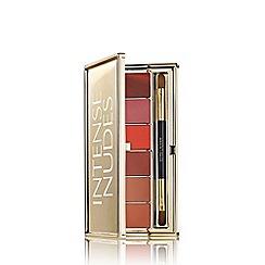 Estée Lauder - 'Intense Nudes' lip palette