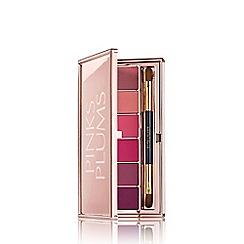 Estée Lauder - 'Pink Plums' lip palette