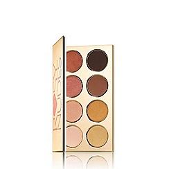 Estée Lauder - 'Pure Color' Love Rosy Nudes Palette 10g