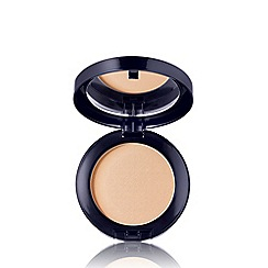 Estée Lauder - Perfecting pressed powder 8g