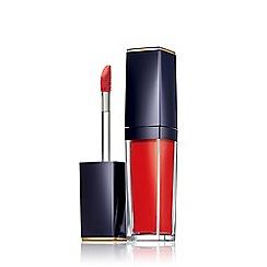 Estée Lauder - 'Pure Color Envy' paint-on liquid lipstick 7ml