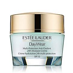 Estée Lauder - 'DayWear' SPF 15 cream 50ml