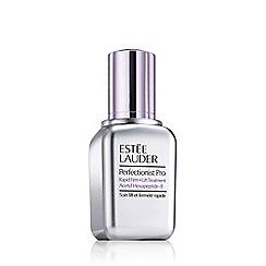 Estée Lauder - 'Perfectionist Pro' rapid firm + lift treatment