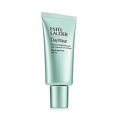Estée Lauder - 'DayWear' SPF 50 anti oxidant sunscreen 30ml