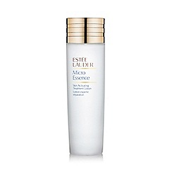 Estée Lauder - 'Micro Essence' activating treatment lotion 150ml