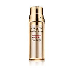 Estée Lauder - 'Global Anti-Aging Wake Up' balm 30ml