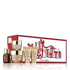 Estée Lauder - Limited edition 'Revitalize + Glow' skincare gift set