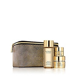 Estée Lauder - Limited Edition 'Ultimate Lift Regenerating Youth' Eye Skincare Gift Set
