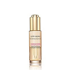 Estée Lauder - 'Revitalizing Supreme+' Nourishing and Hydrating Face Oil Serum 30ml