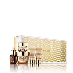 Estée Lauder - 'Revitalize and Refine Essentials' Skincare Gift Set