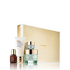 Estée Lauder - 'Protect and Hydrate Essentials' Skincare Gift Set