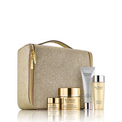 Estée Lauder 'The Secret of Infinite Beauty' Skincare Gift Set ... 8d24c266033f