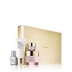 Estée Lauder - 'Lift and Firm Essentials' Skincare Gift Set