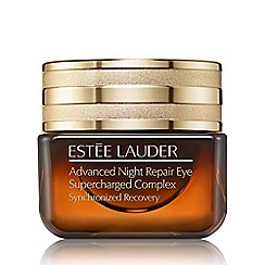 Estée Lauder - 'Advanced Night Repair' Eye Cream 15ml