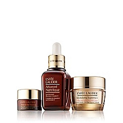 Estée Lauder - 'Advanced Night Repair' Skincare Gift Set