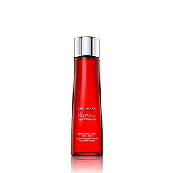 Estée Lauder - 'Nutritious' Super-Pomegranate Radiant Energy Lotion Intense Moist 200ml