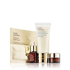 Estée Lauder - 'Repair and Renew Starter Skincare Gift Set