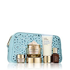 Estée Lauder - Limited Edition Smooth and Glow for Youthful Skin Gift Set