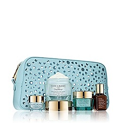 Estée Lauder - Limited Edition Protect and Refresh for Healthy Youthful Skin Gift Set