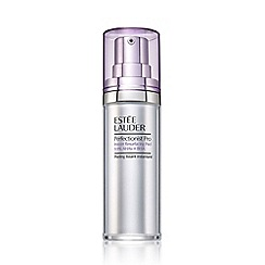 Estée Lauder - 'Perfectionist Pro' Instant Resurfacing Peel 50ml