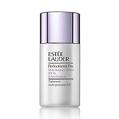 Estée Lauder - 'Perfectionist Pro' Multi-Defense SPF 45 Sunscreen 30ml