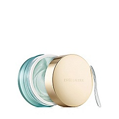 Estée Lauder - 'Clear Difference' purifying exfoliating mask 75ml
