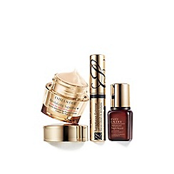 Estée Lauder - 'Beautiful Eyes Youth Revitalizing' skincare gift set