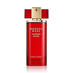 Estée Lauder - 'Modern Muse Le Rouge Gloss' eau de parfum spray