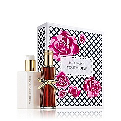 Estée Lauder - 'Youth-Dew Rich Luxuries' eau de parfum gift set