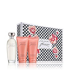 Estée Lauder - 'Pleasures - Simple Moments' eau de parfum gift set