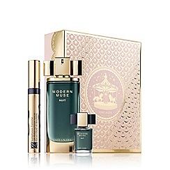 Estée Lauder - 'Modern Muse' Nuit Seductive Eau De Parfum Gift Set