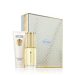 Estée Lauder - 'White Linen' Classics Eau De Parfum Gift Set