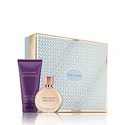 Estée Lauder - Limited Edition 'Sensuous' Sensual Eau De Perfume Gift Set