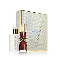 Estée Lauder - 'YouthDew' Rich Luxuries Eau De Parfum Gift Set