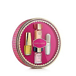 Estée Lauder - 'Fragrance Treasures' Eau De Parfum Gift Set