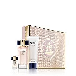 Estée Lauder - 'Modern Muse' Eau De Parfum Gift Set