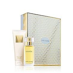 Estée Lauder - Est e All Over Luxuries' Eau De Parfum Gift Set