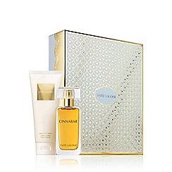 Estée Lauder - 'Cinnabar Exotic' Eau De Parfum Gift Set