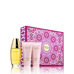 Estée Lauder - 'Beautiful' Romantic Favourites Eau De Parfum Gift Set