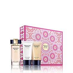Estée Lauder - Limited Edition 'Modern Muse' Eau De Parfum Gift Set