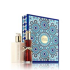 Estée Lauder - 'Youth-Dew' Rich Luxuries Eau De Parfum Gift Set