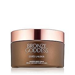 Estée Lauder - 'Bronze Goddess' body cream 200ml