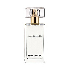Estée Lauder - 'Beyond Paradise' eau de parfum spray 50ml