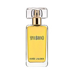 Estée Lauder - 'Spell Bound' eau de parfum spray 50ml