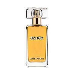Estée Lauder - 'Azurée' fragrance