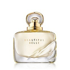 Estée Lauder - 'Beautiful Belle' Eau De Parfum Spray