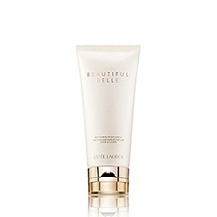 Estée Lauder - 'Beautiful Belle' Refreshing Body Lotion 200ml