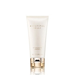 Estée Lauder - 'Beautiful Belle' Refreshing Shower Gel 200ml