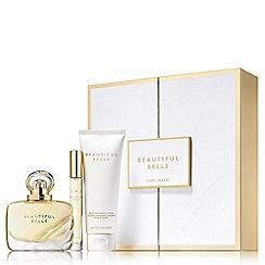 Estée Lauder - Limited Edition 'Beautiful Belle' Eau De Parfum Trio Gift Set
